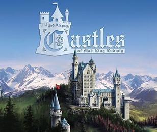 《疯王城堡》将移植iOS平台