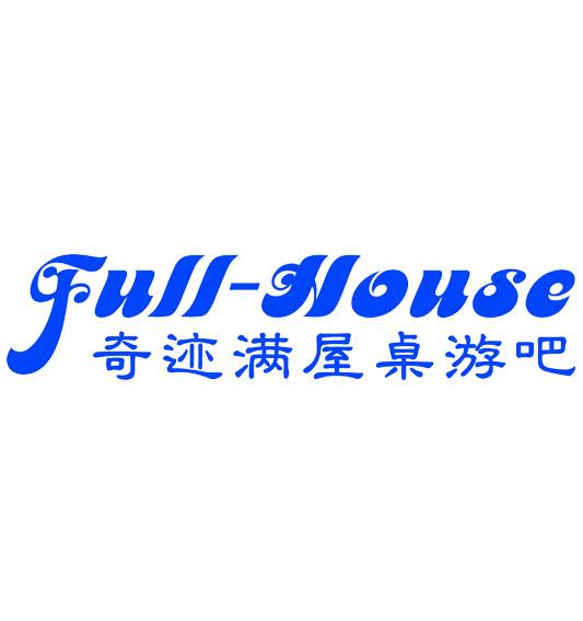 logo logo 标志 设计 矢量 矢量图 素材 图标 533_567
